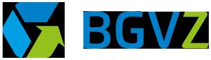 Logo BGVZ Katrin Barz