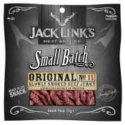 Jack Link's Small Batch Original