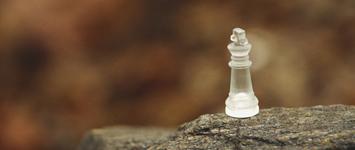 Online Marketing Strategie Katrin Barz