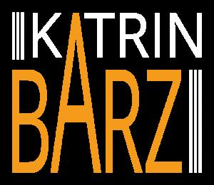 Katrin Barz - kreativ, flexibel, zuverlässig